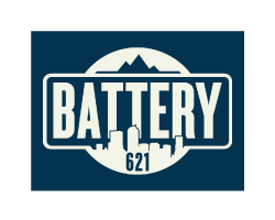 battery621.png
