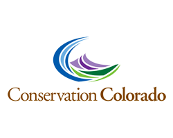 conservationcolorado.png