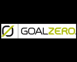 goalzero.png