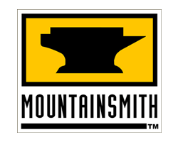 mountainsmith.png