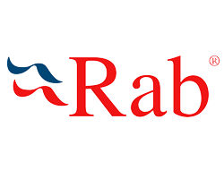 rab.png