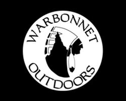 warbonnet.png