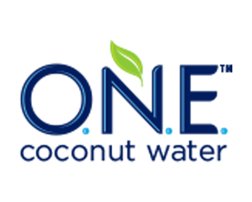 onecoconut.png