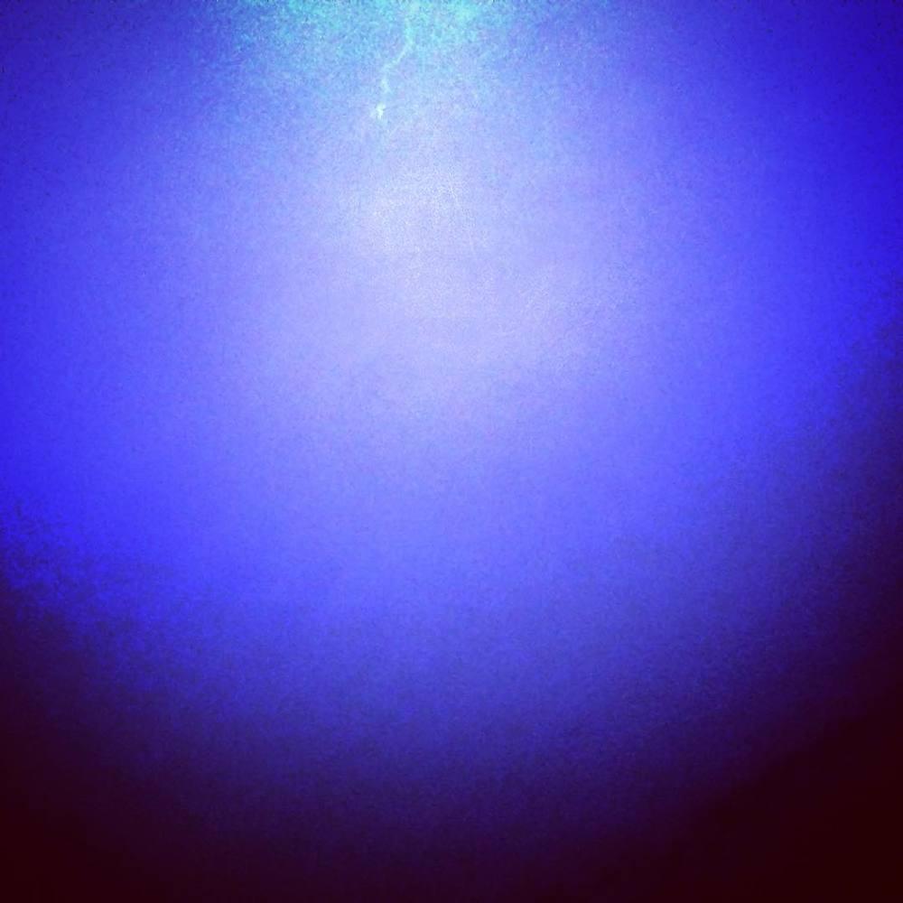Lightning, July 2015