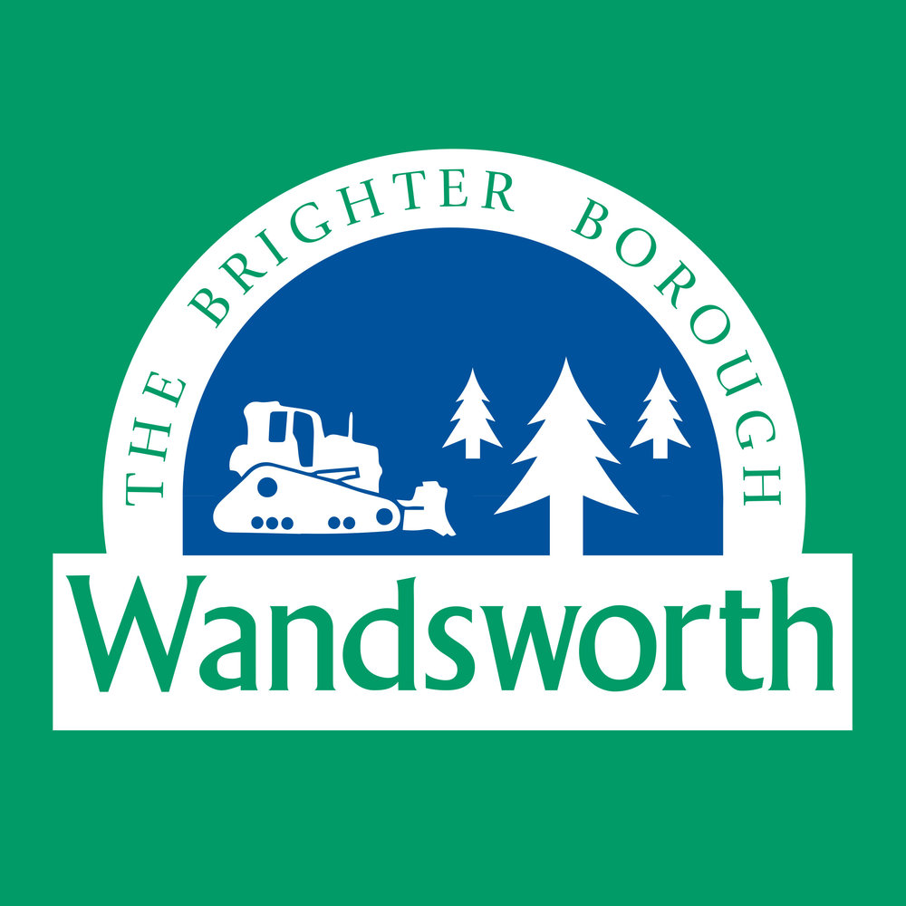 wandsworth_new_logo.jpg