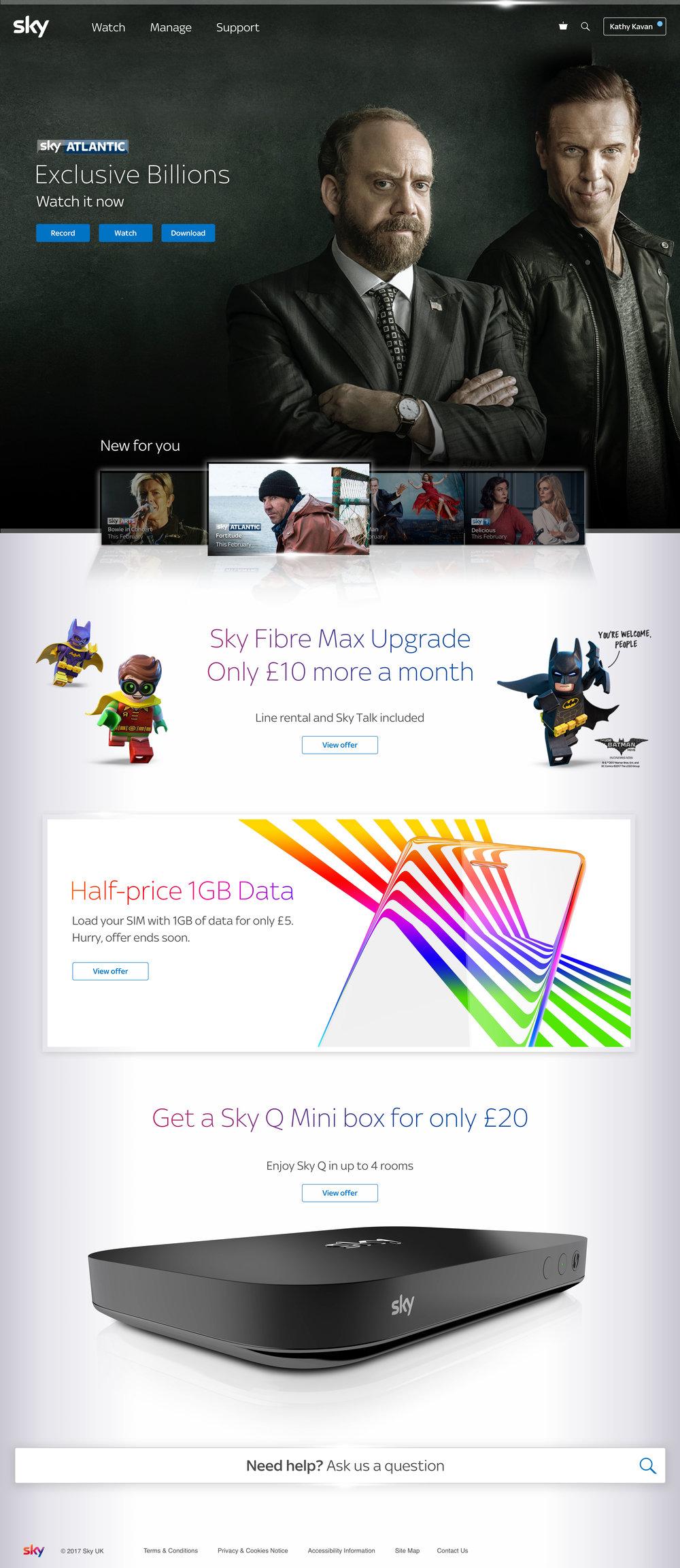 Customer-HP-Desktop.jpg