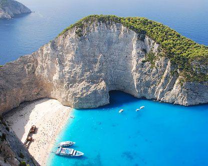 bc571fe0aa01b679484d9288dcbdf5fc--zakynthos-greece-greek-islands-zakynthos.jpg