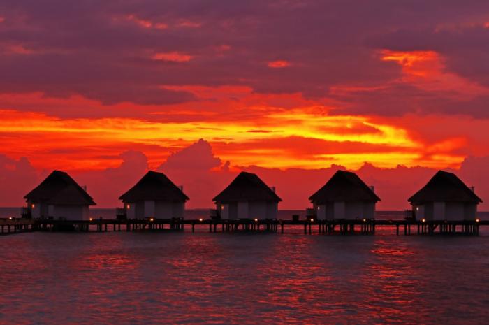 6_maldives_sunset_shutter_ss.png