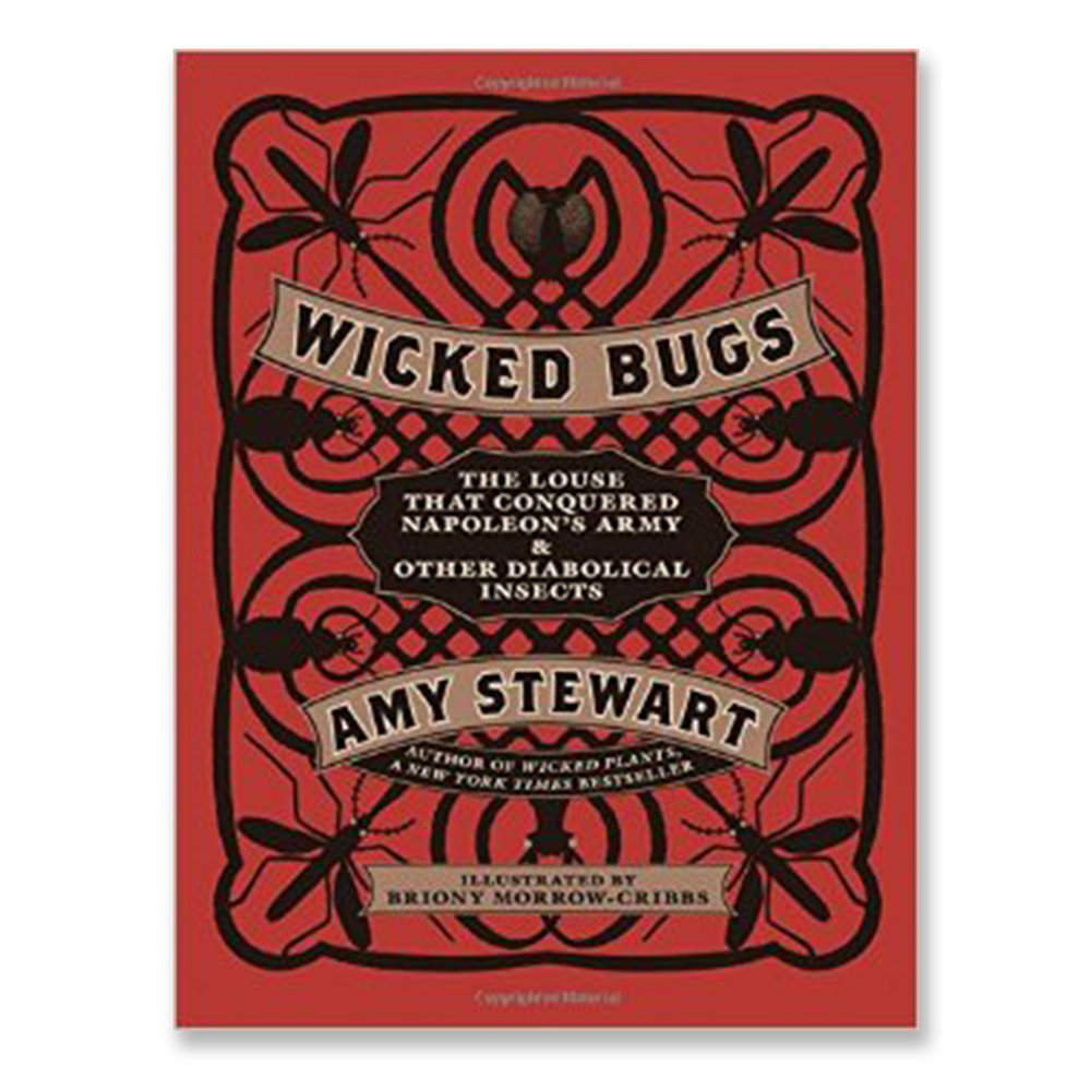 SEDBooks_0005_WickedBugs.jpg