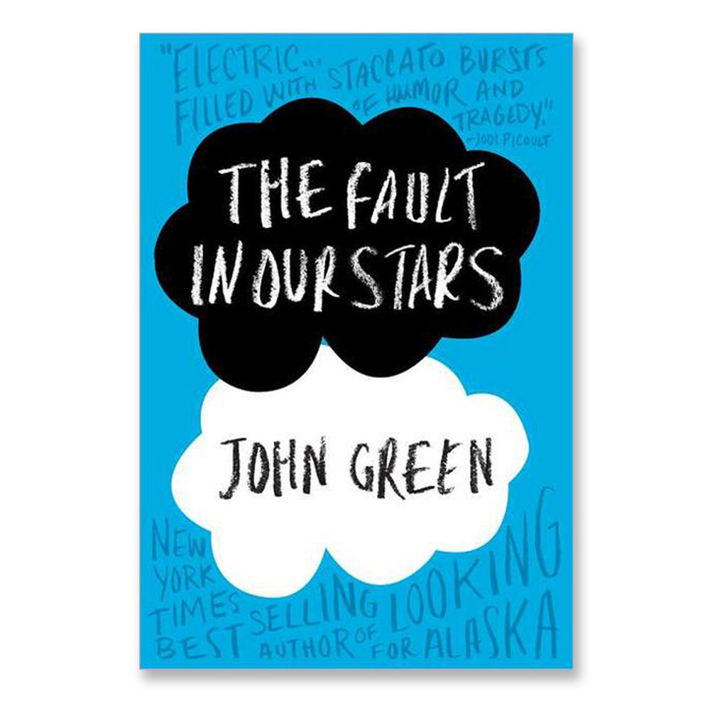 SEDBooks_0007_FaultInOurStars.jpg