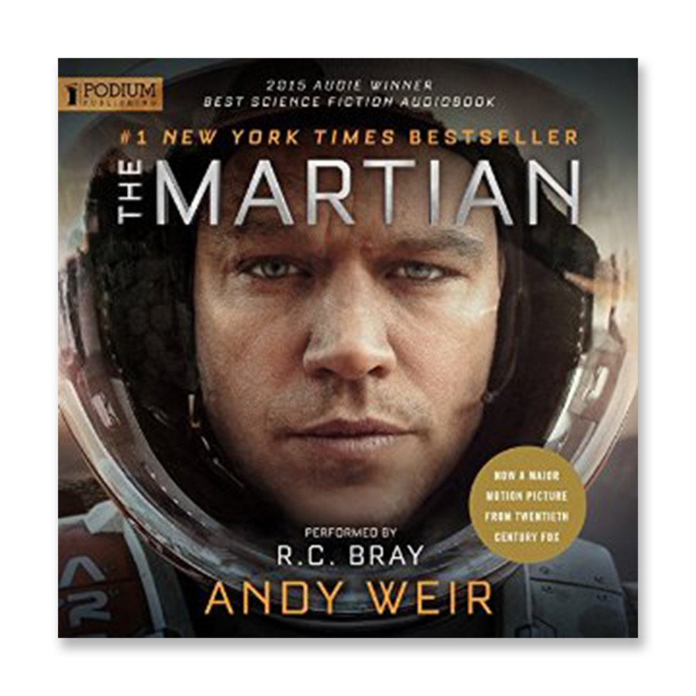SEDBooks_0012_TheMartian.jpg