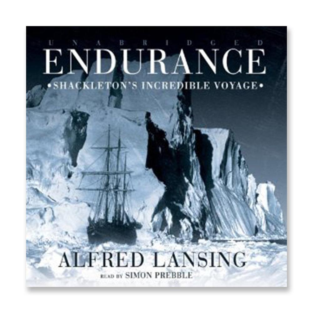 SEDBooks_0017_Endurance.jpg