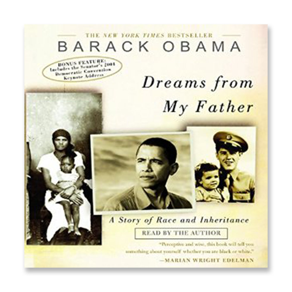 SEDBooks_0019_DreamsFromMyFather.jpg