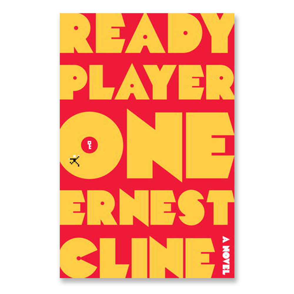 SEDBooks_0026_ReadyPlayerOne.jpg