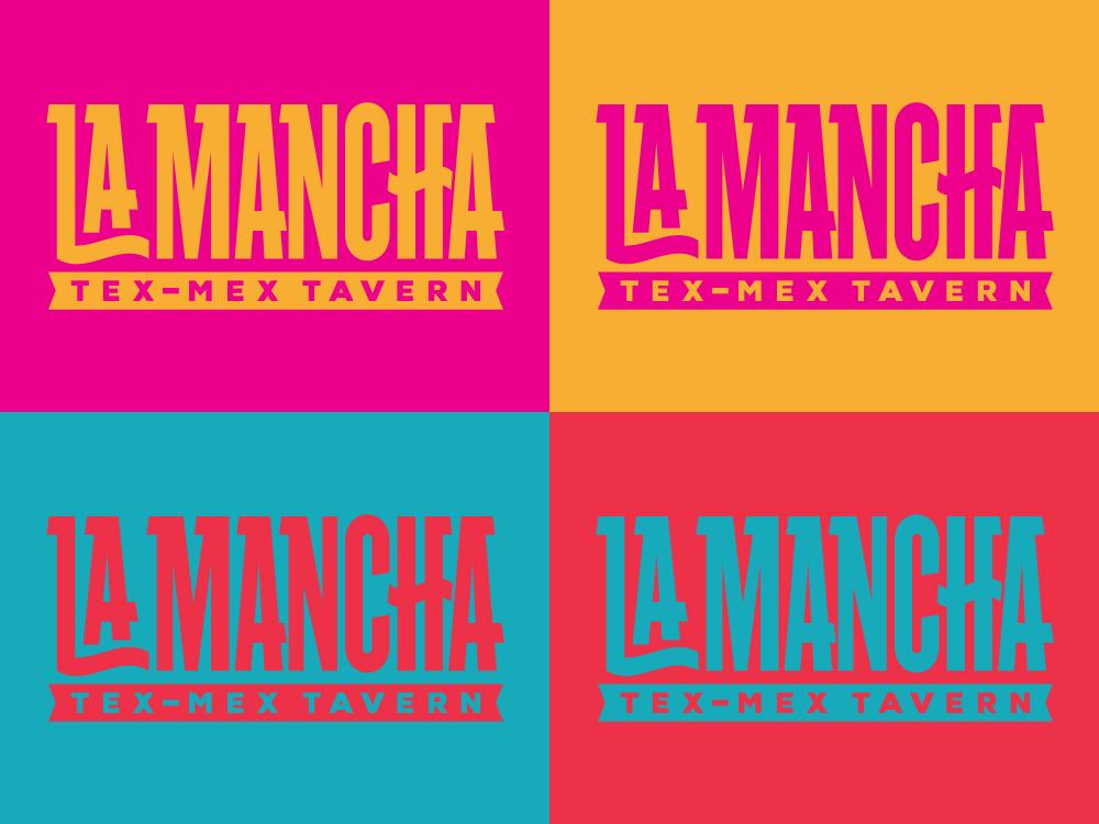 LaMancha.jpg