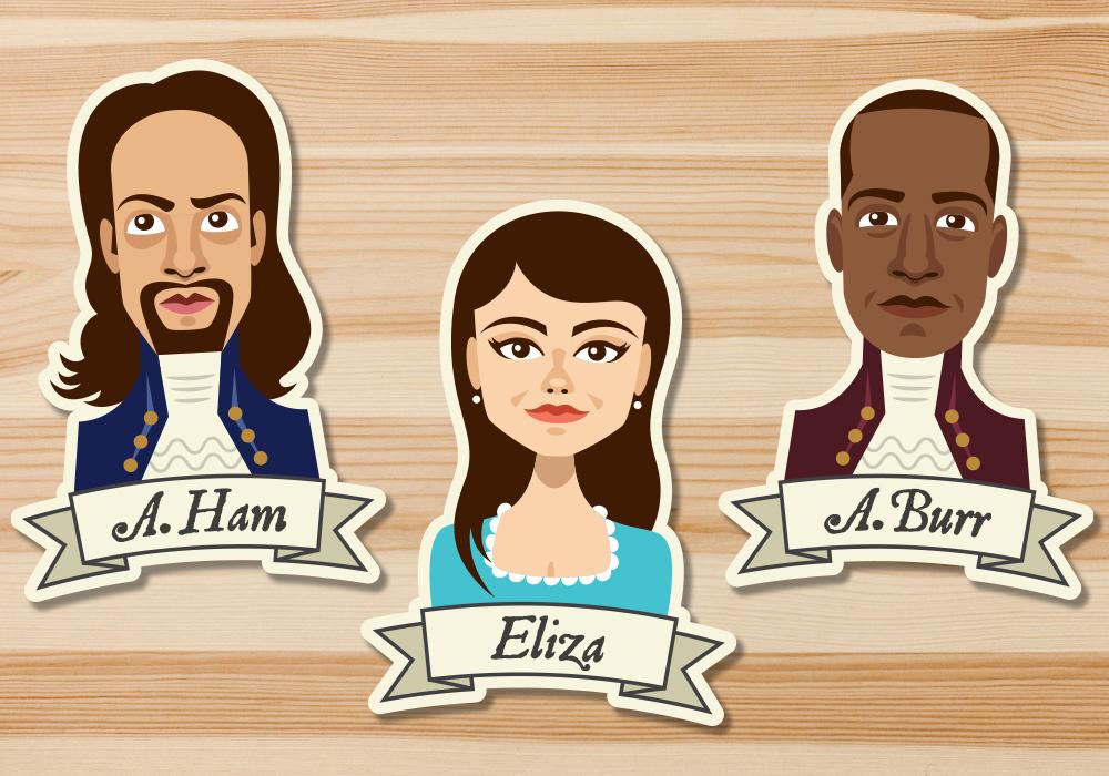 Hamilton_stickers_02.jpg