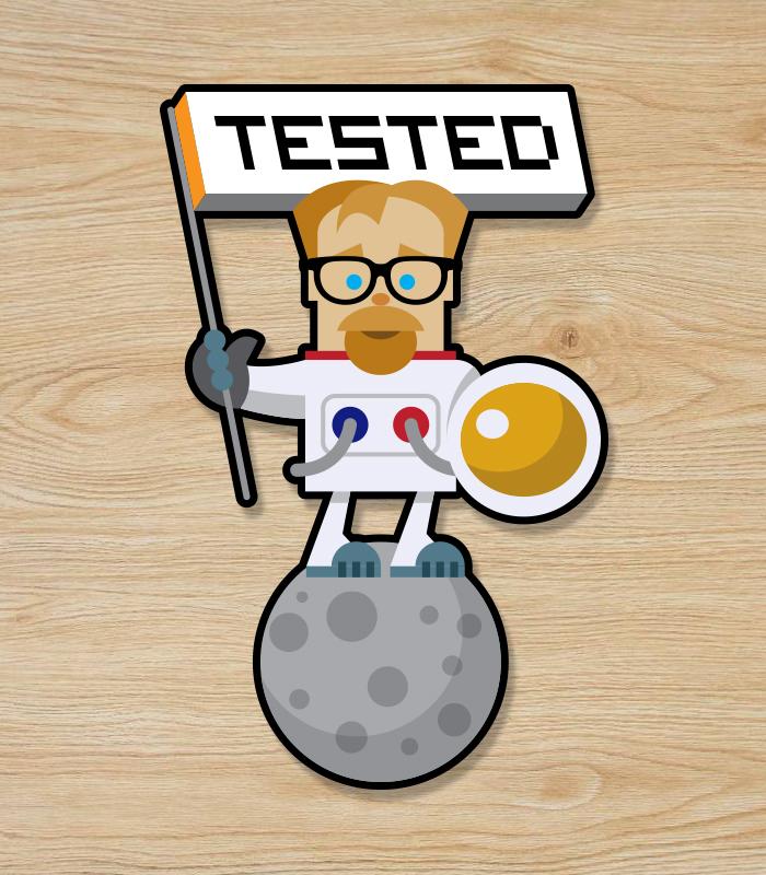 TestedSticker.jpg