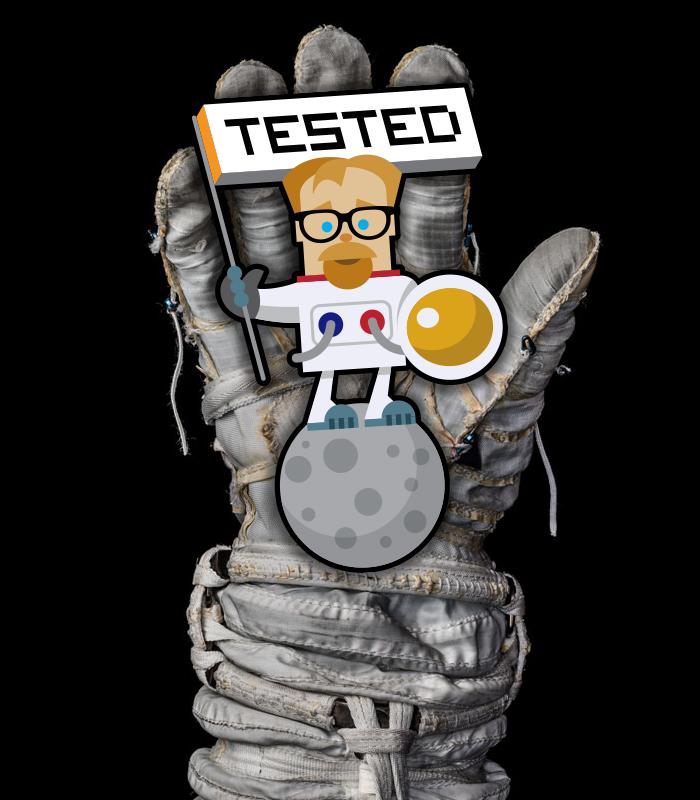 TestedGlove.jpg