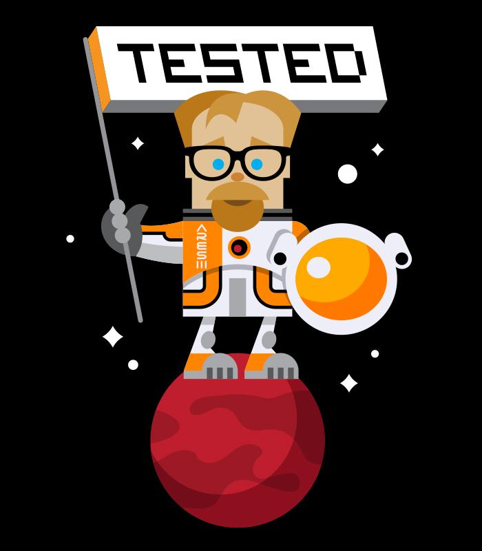 TestedArt_Martian.jpg