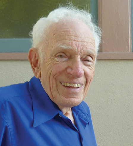 Arnold Hano, author