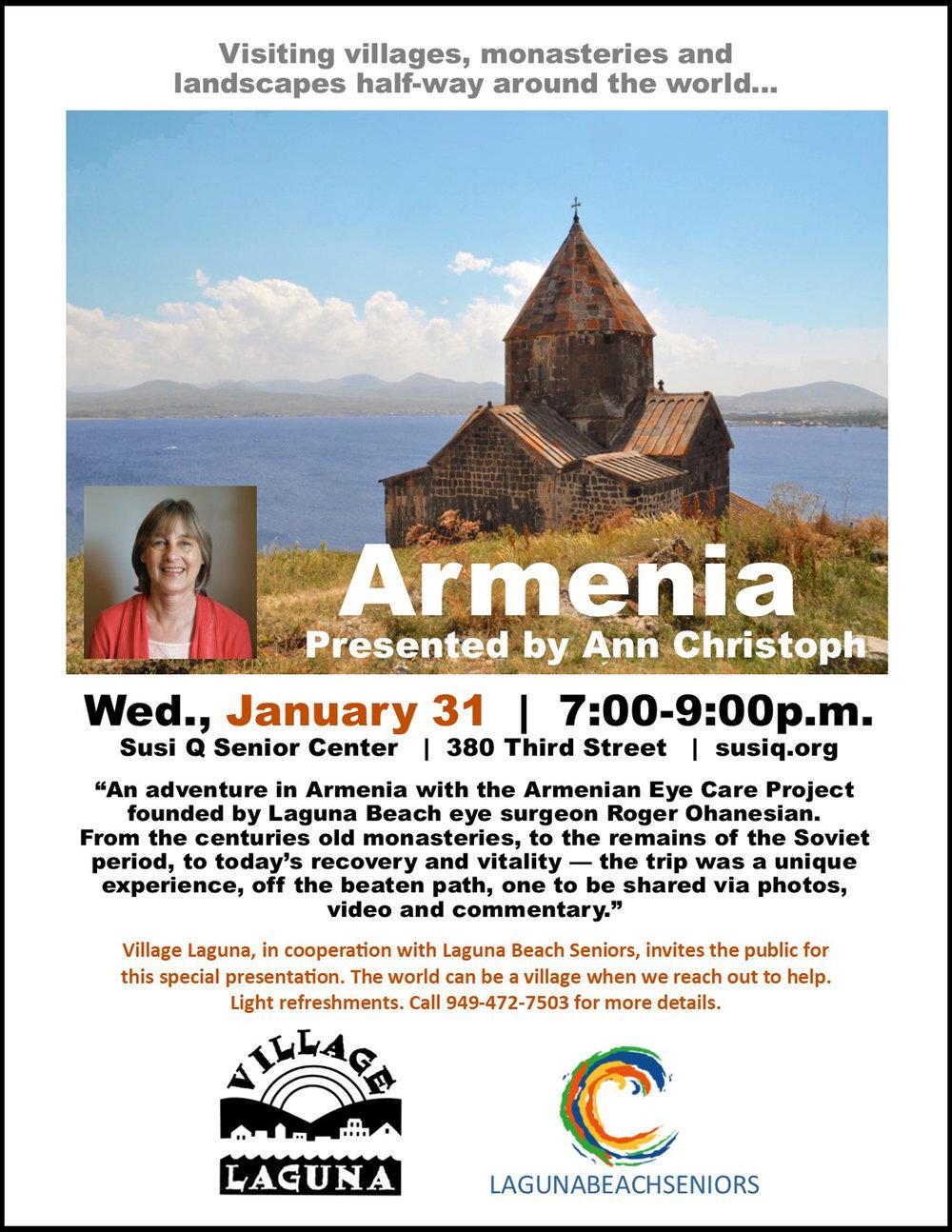 img_Armenia talk 1_18.jpg