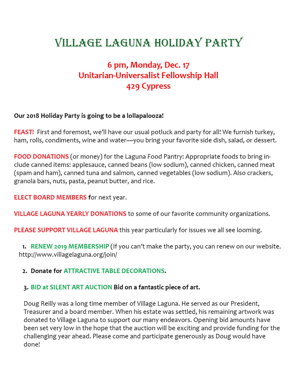 Art auction and xmas party announcement.jpg