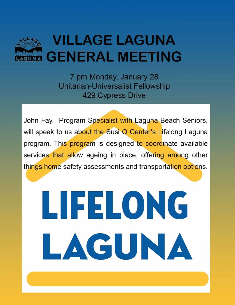 2019_1 meeting flyer Lifelong Laguna.jpg