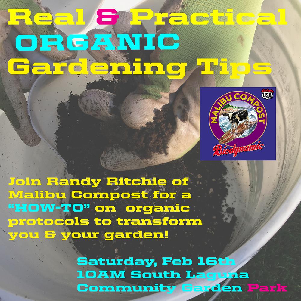 organic gardening  Flyer.jpg