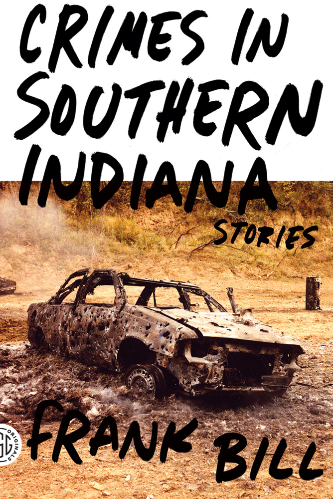 From the cover of Crimes in Southern Indiana