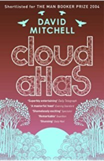 CloudAtlas.jpg