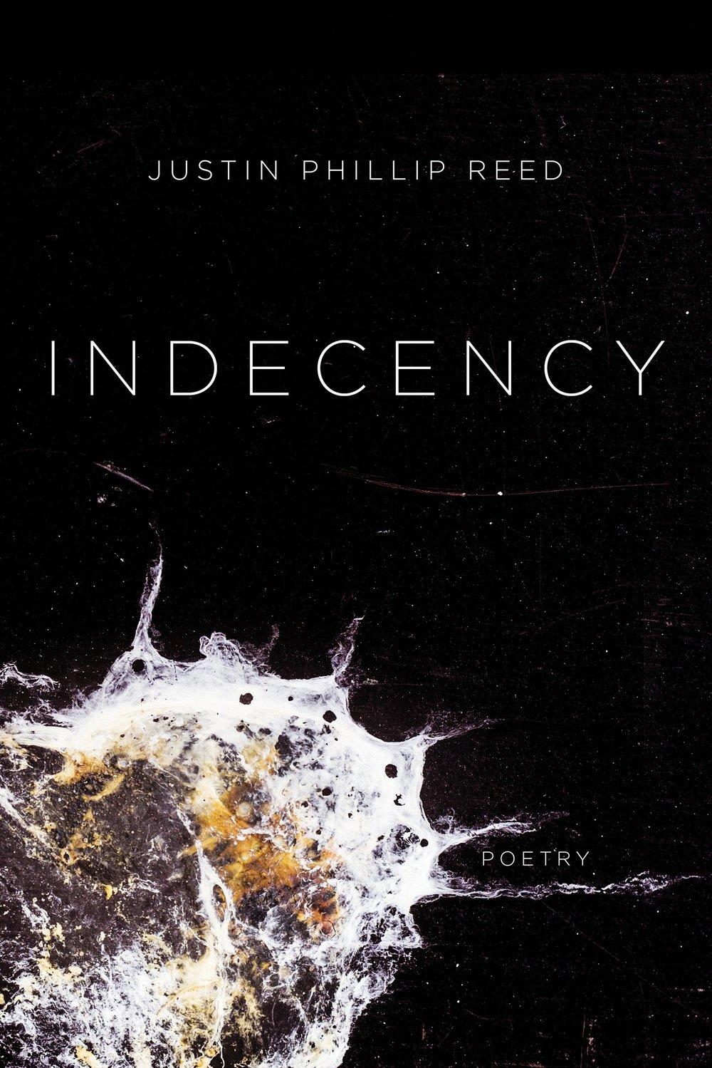 IndecencyCover.jpg