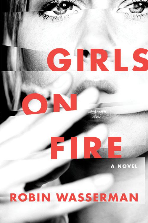 girls-on-fire.jpg