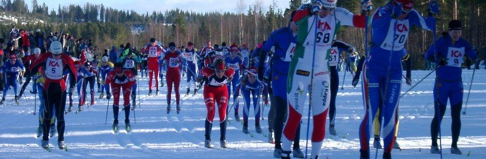 Tjejvasa2006_start.JPG