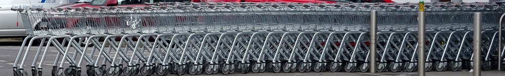 supermarket-shopping-carts.jpg