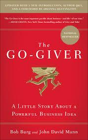go-giver.jpg