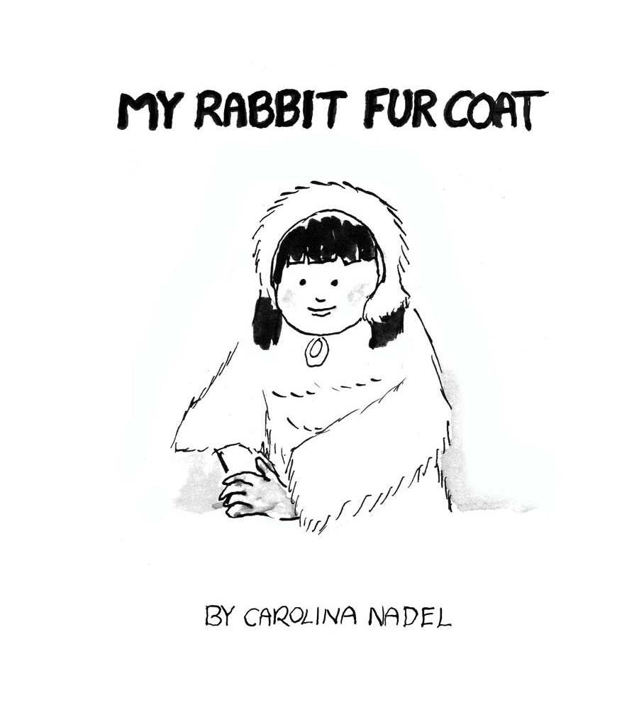 CarolinaNadel_RabbitFurCoat_ one.jpg