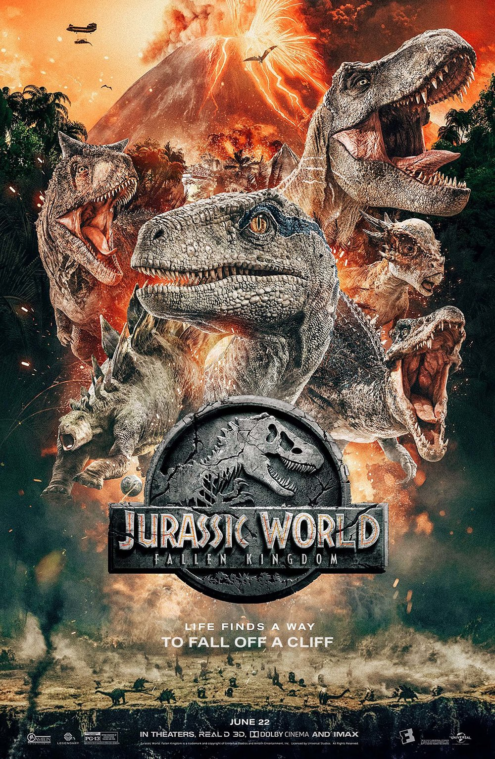 Jurassic_Poster-noscale.jpg