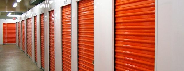 Public_Storage_doors.jpg