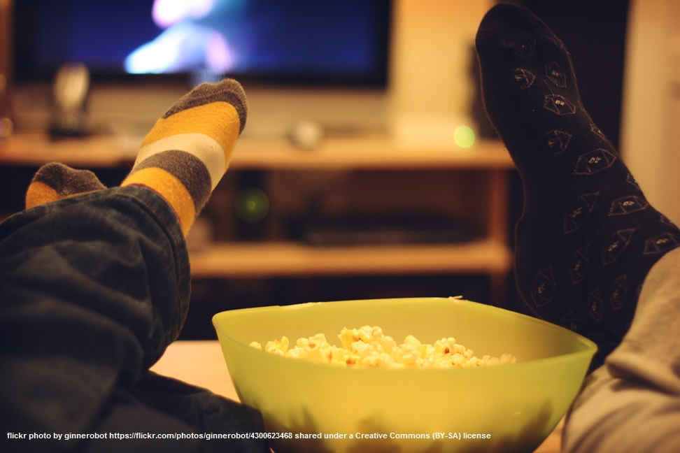 Movie Night.jpg
