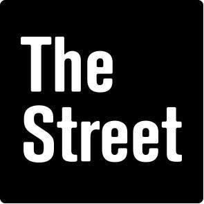 TheStreet.JPG