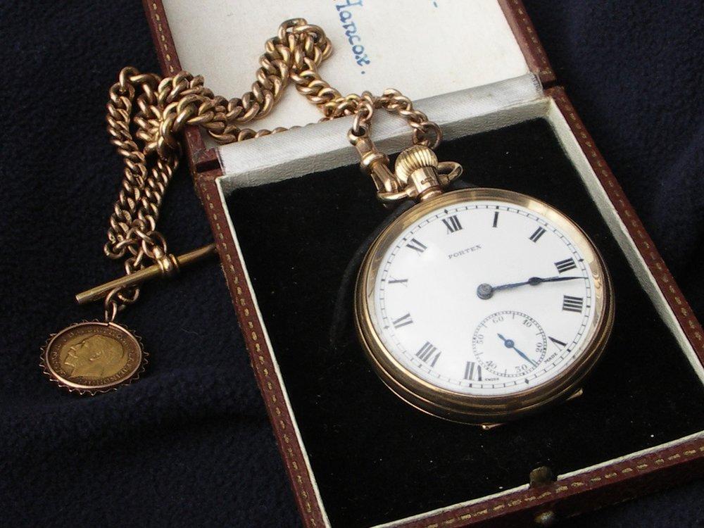 Gold Watch.jpg