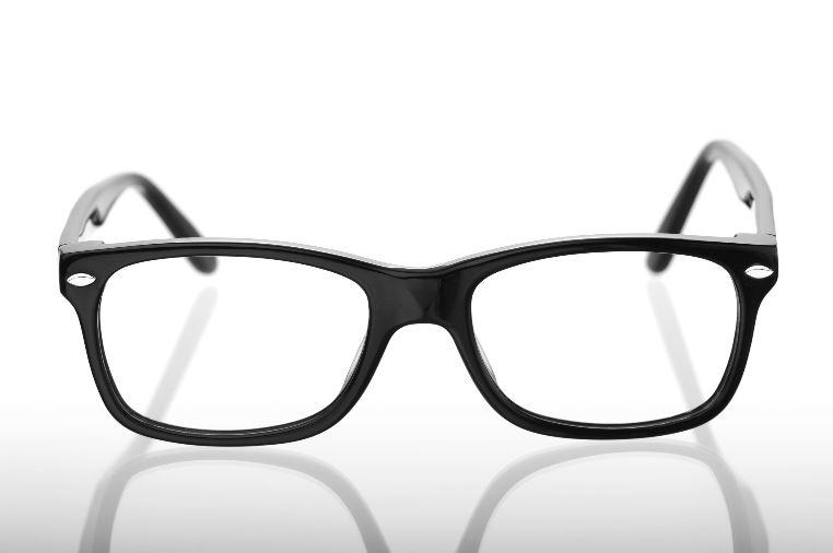 Glasses.JPG