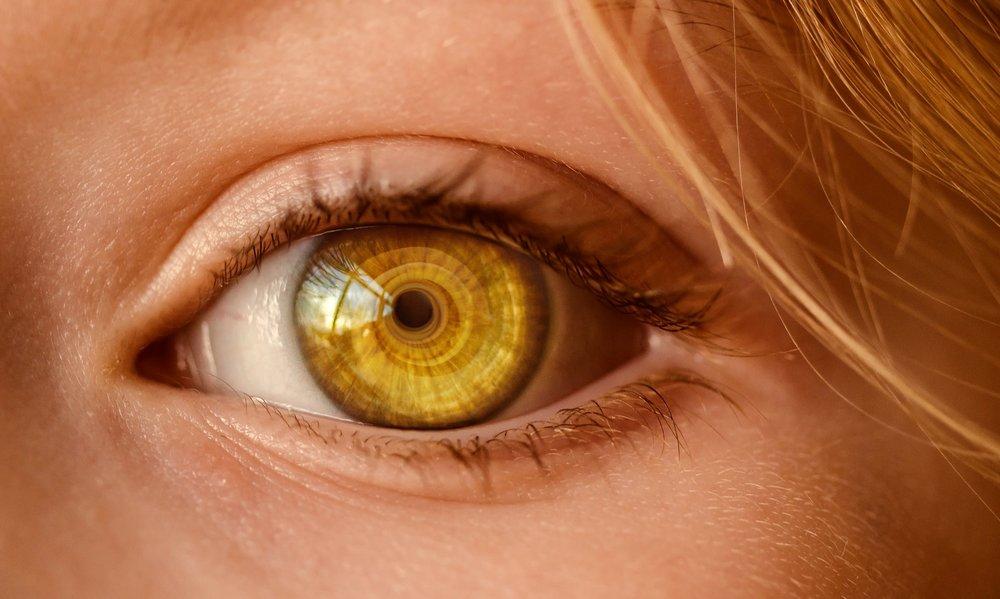 spiral eye.jpeg