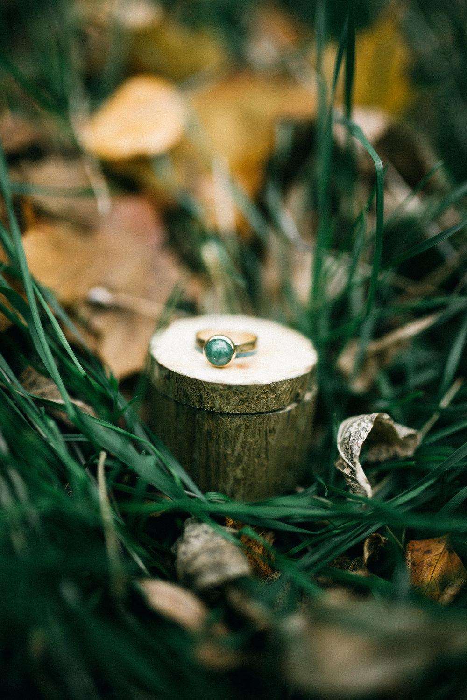 round top jade ring.jpg