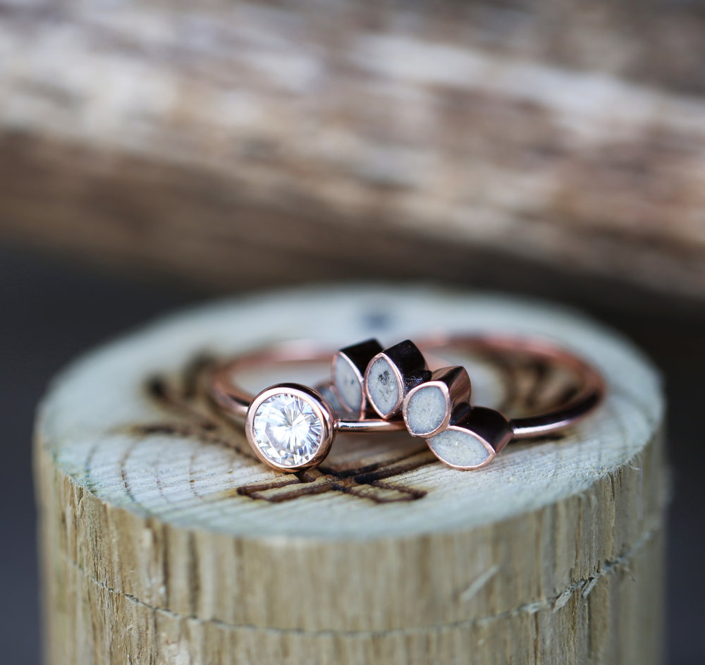 Staghead designs click here to design your dream engagement ring with us junglespirit Image collections