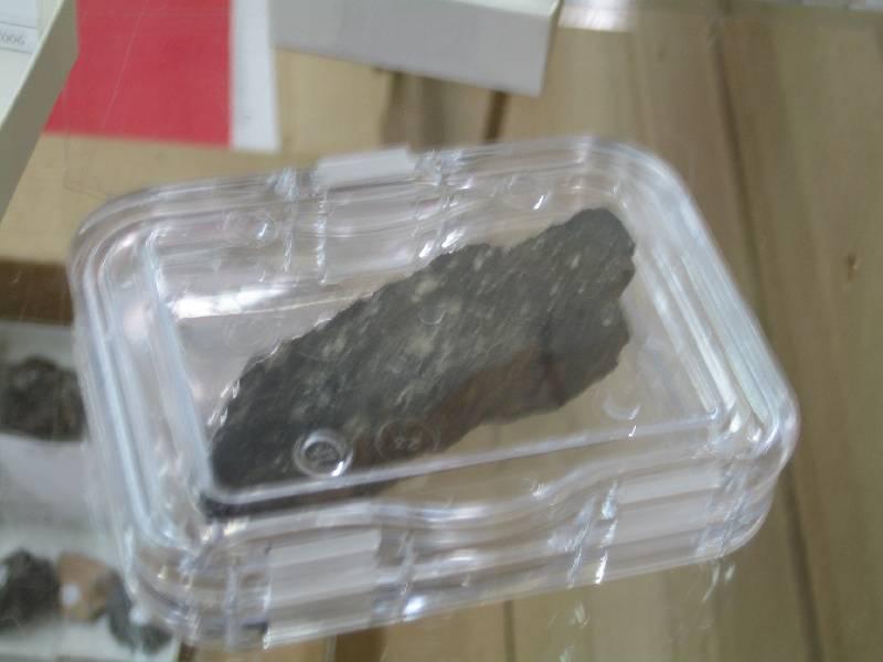 moon meteorite.JPG