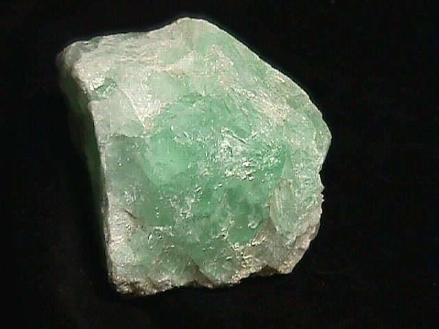 fluorfluorite.jpg