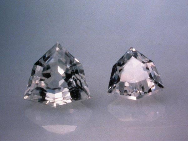 25 Scheelite gems cut by Brad Wilson.jpg