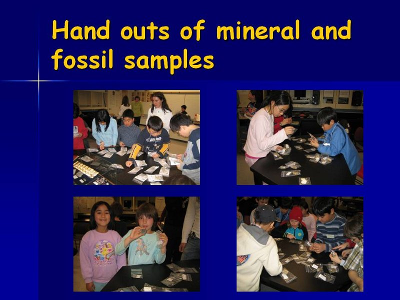 Young Toronto Mineralogists Club_005.jpg