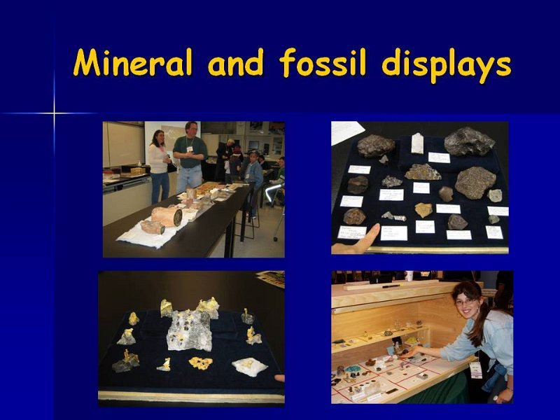 Young Toronto Mineralogists Club_003.jpg